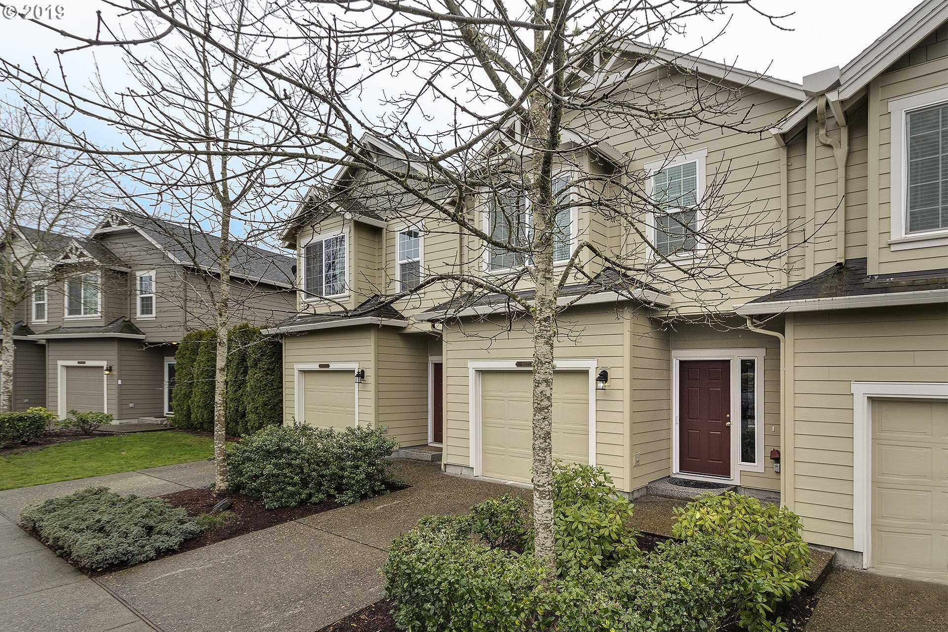 $324,888 - 3Br/3Ba -  for Sale in Portland