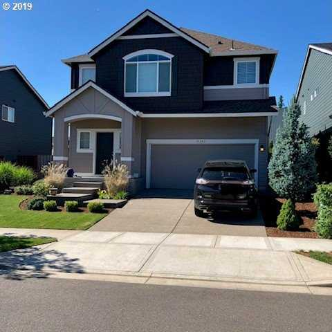 $474,900 - 5Br/3Ba -  for Sale in Damascus