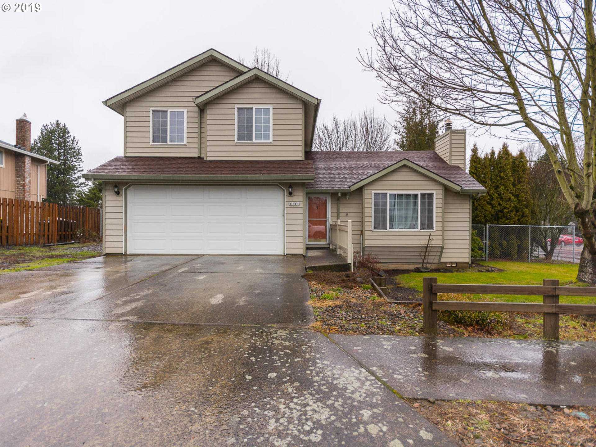 $335,000 - 4Br/3Ba -  for Sale in Troutdale