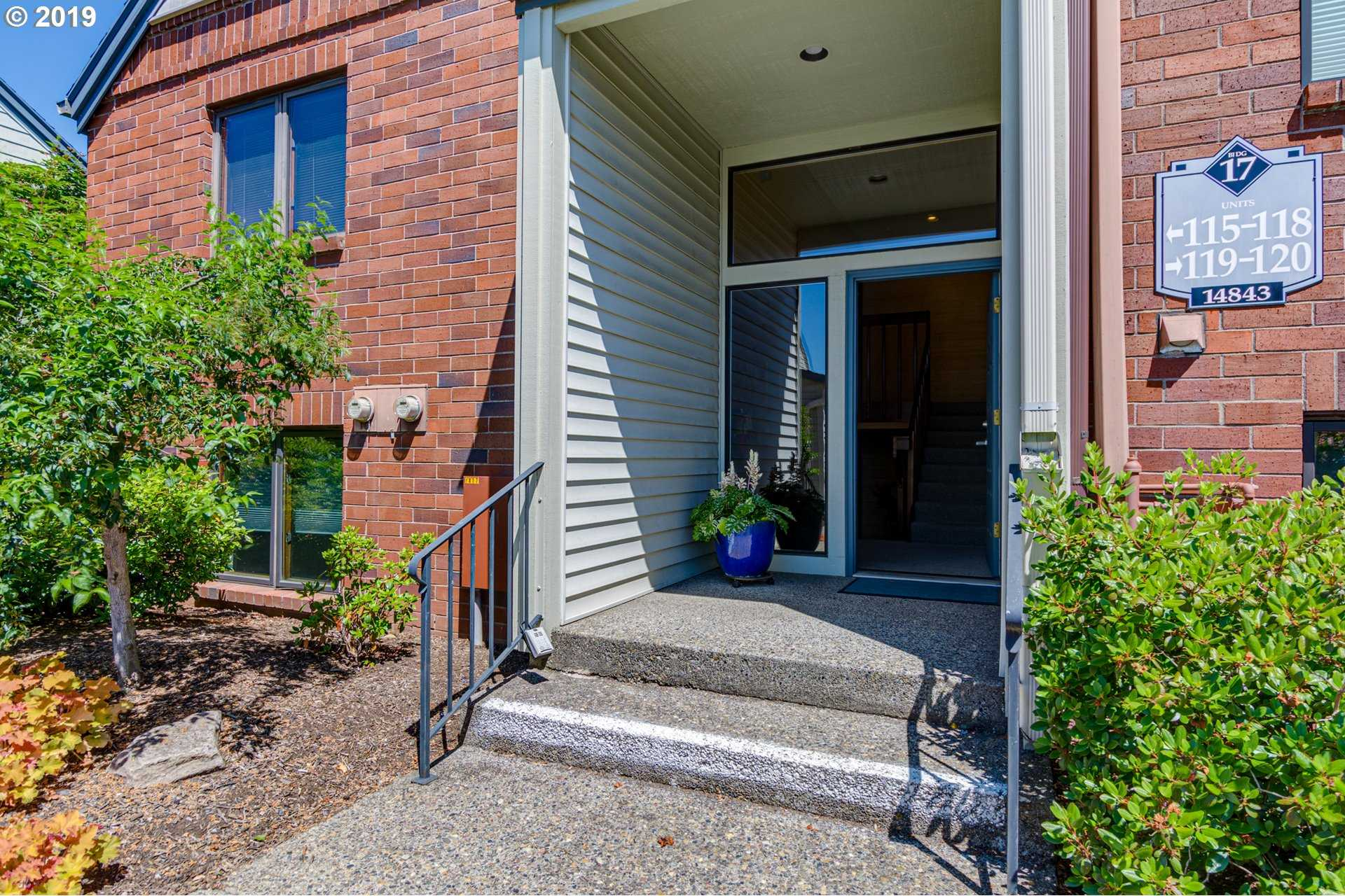 $175,000 - 1Br/1Ba -  for Sale in Summerplace, Portland