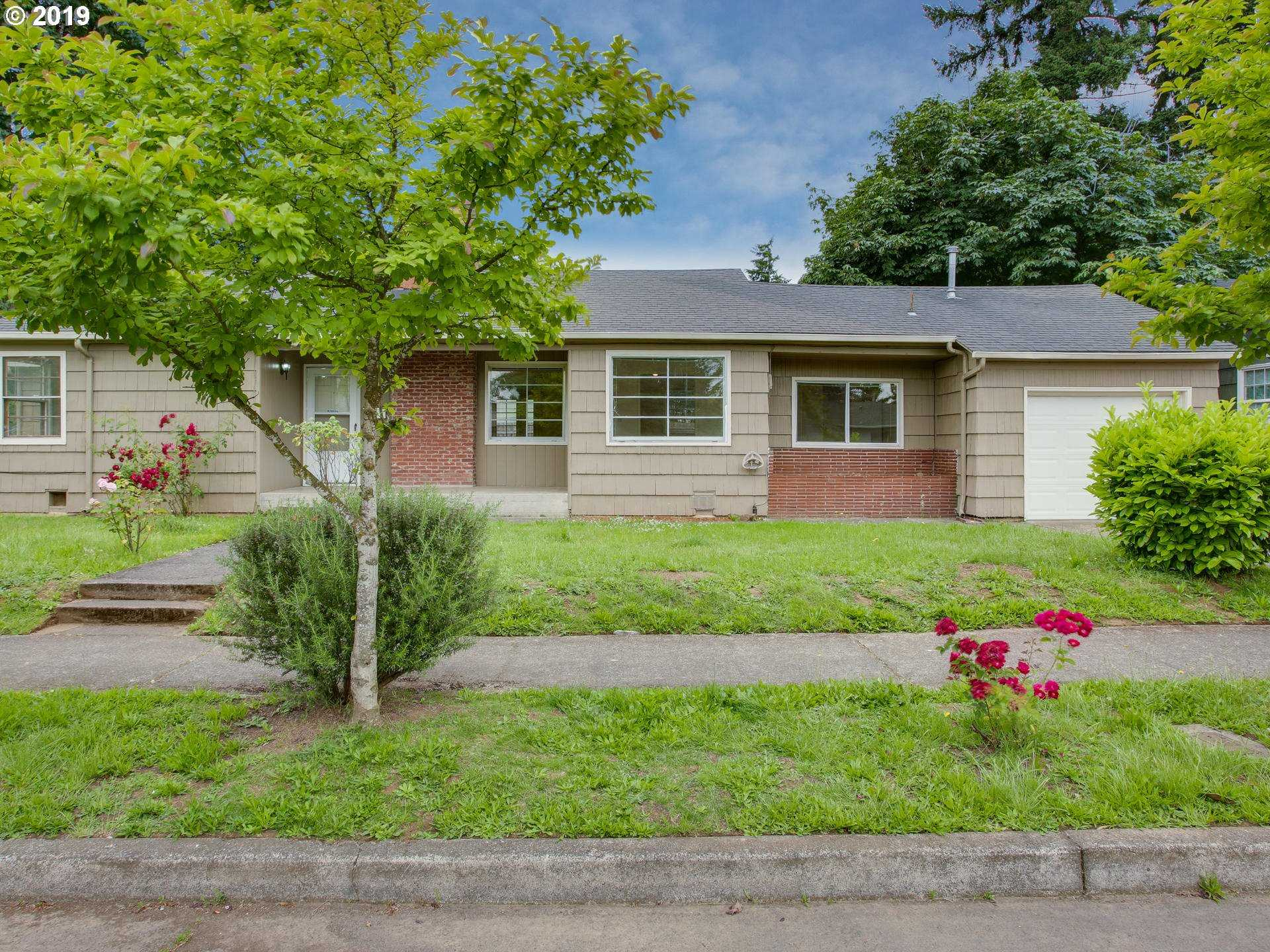 $339,900 - 3Br/2Ba -  for Sale in Portland