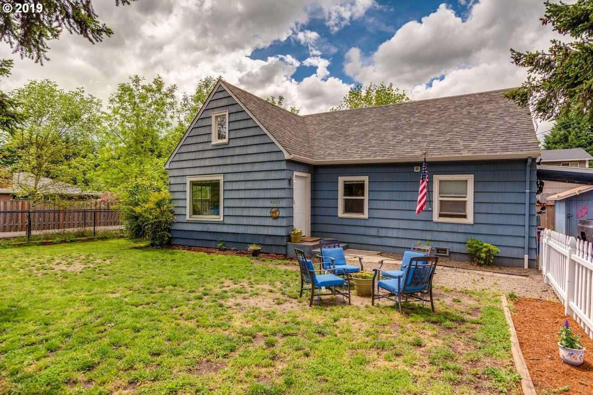 $339,900 - 3Br/1Ba -  for Sale in Beaverton