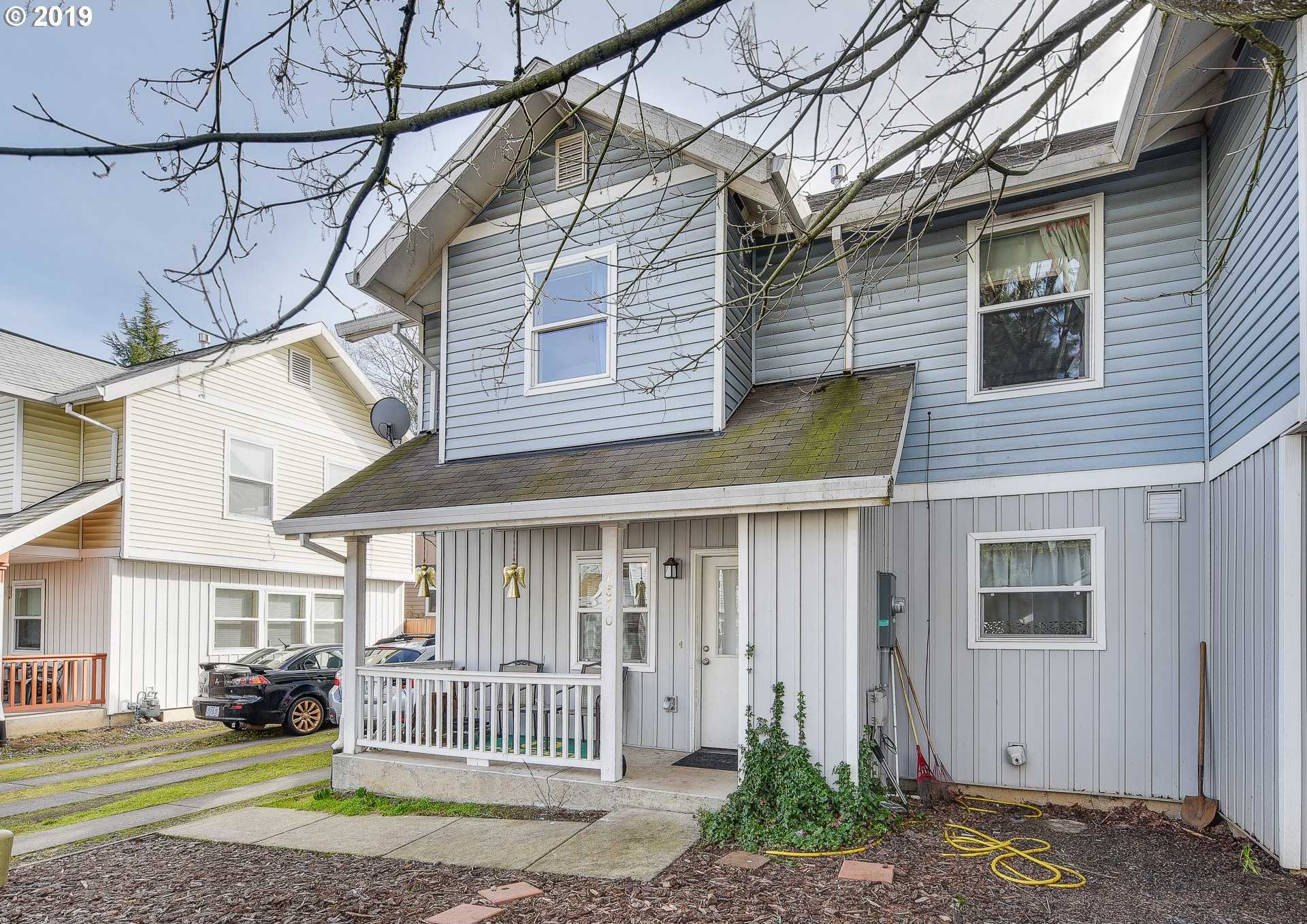 $158,100 - 3Br/2Ba -  for Sale in Milwaukie