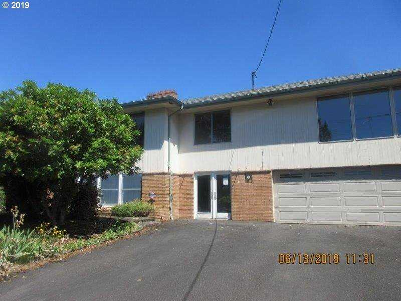 $483,600 - 5Br/2Ba -  for Sale in Happy Valley
