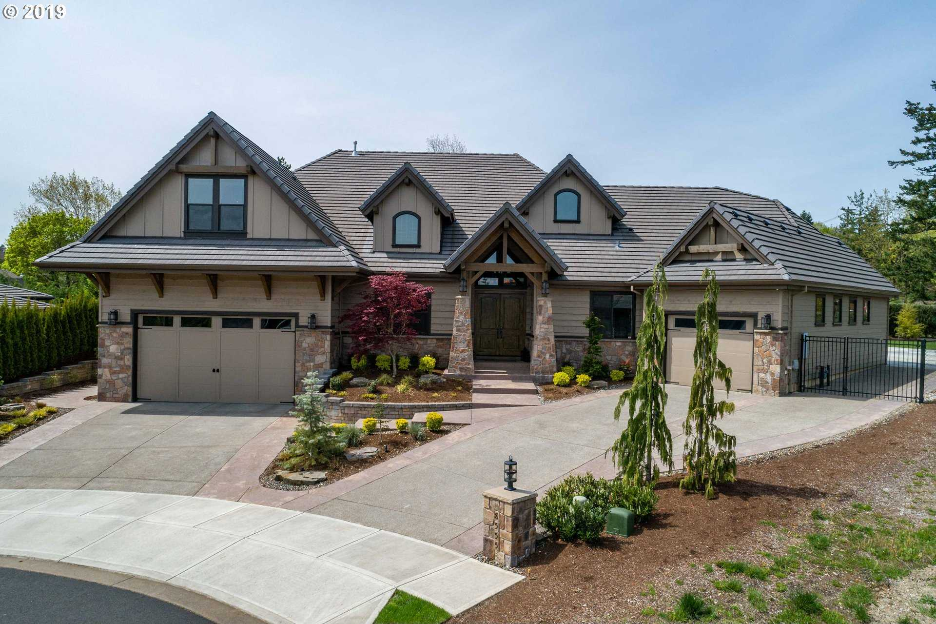 $1,349,950 - 6Br/4Ba -  for Sale in Happy Valley