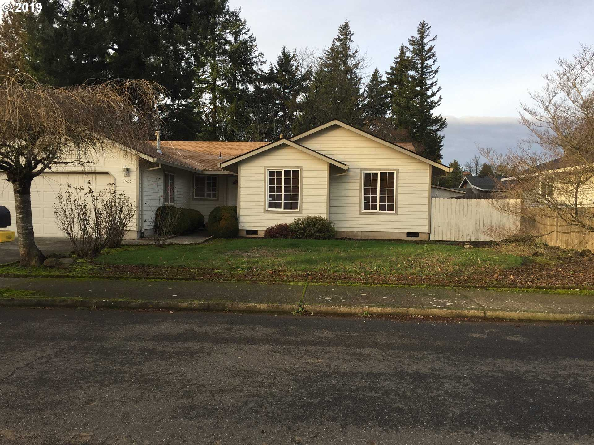 $349,900 - 3Br/2Ba -  for Sale in Portland