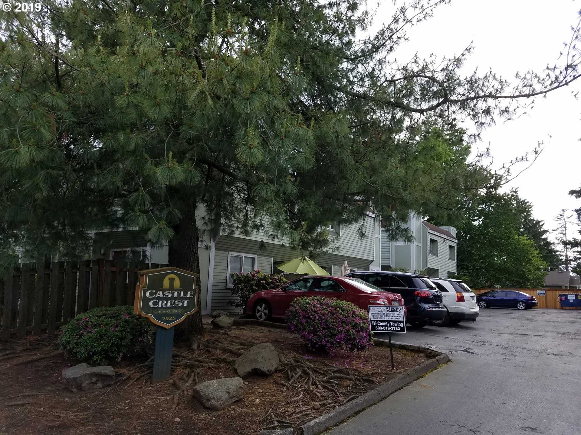 $145,000 - 2Br/1Ba -  for Sale in Portland