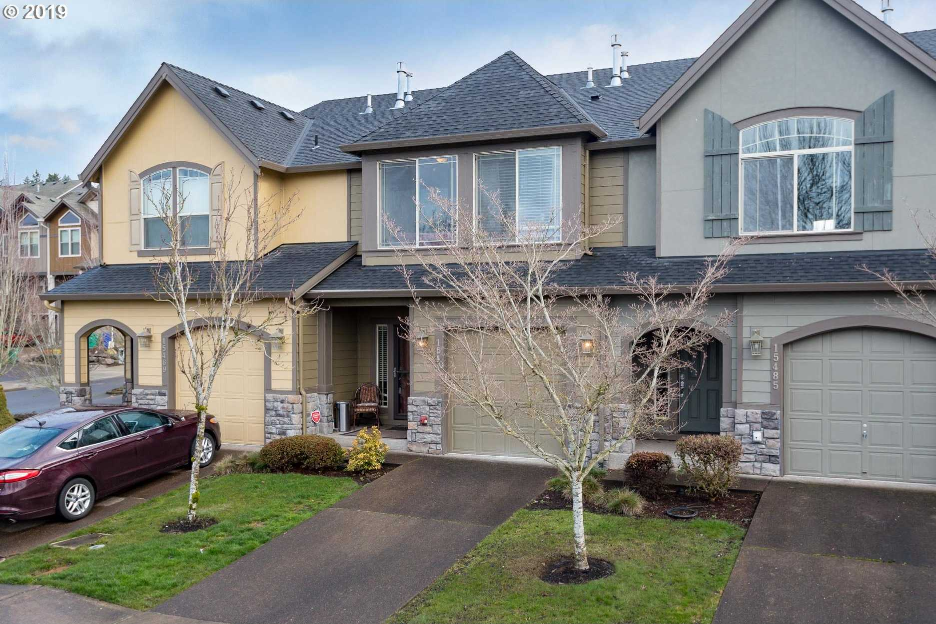 $325,000 - 3Br/3Ba -  for Sale in Damascus