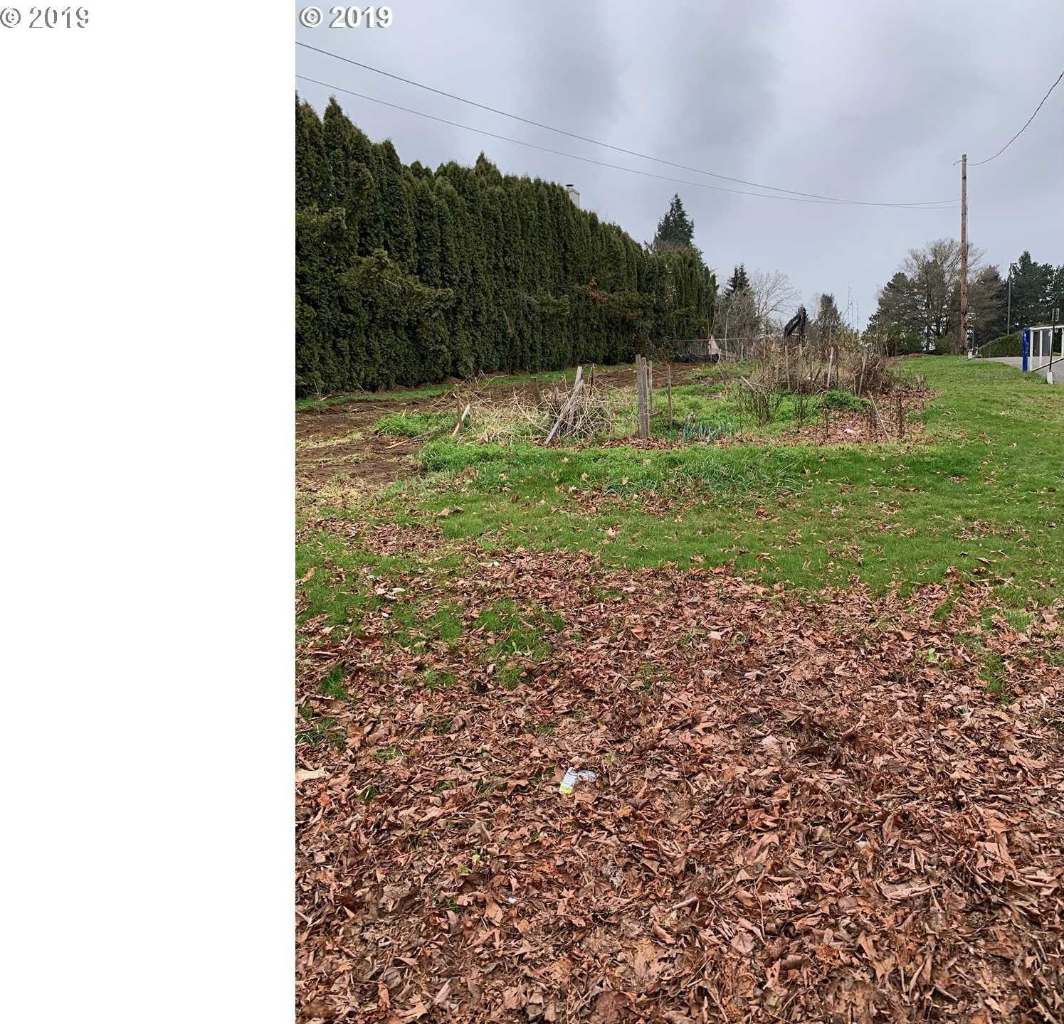 $450,000 - Br/Ba -  for Sale in Portland
