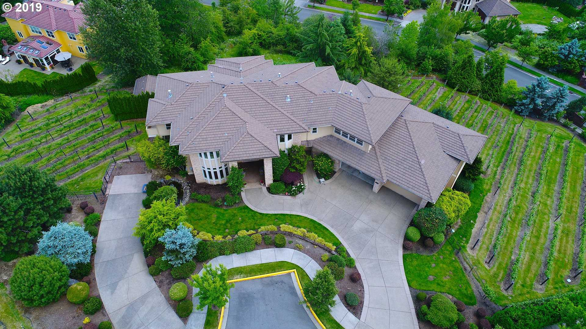 $2,250,000 - 5Br/6Ba -  for Sale in Happy Valley
