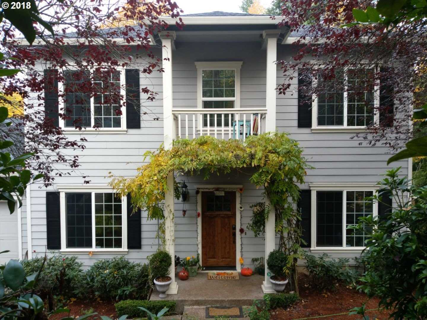 $549,900 - 3Br/4Ba -  for Sale in Portland