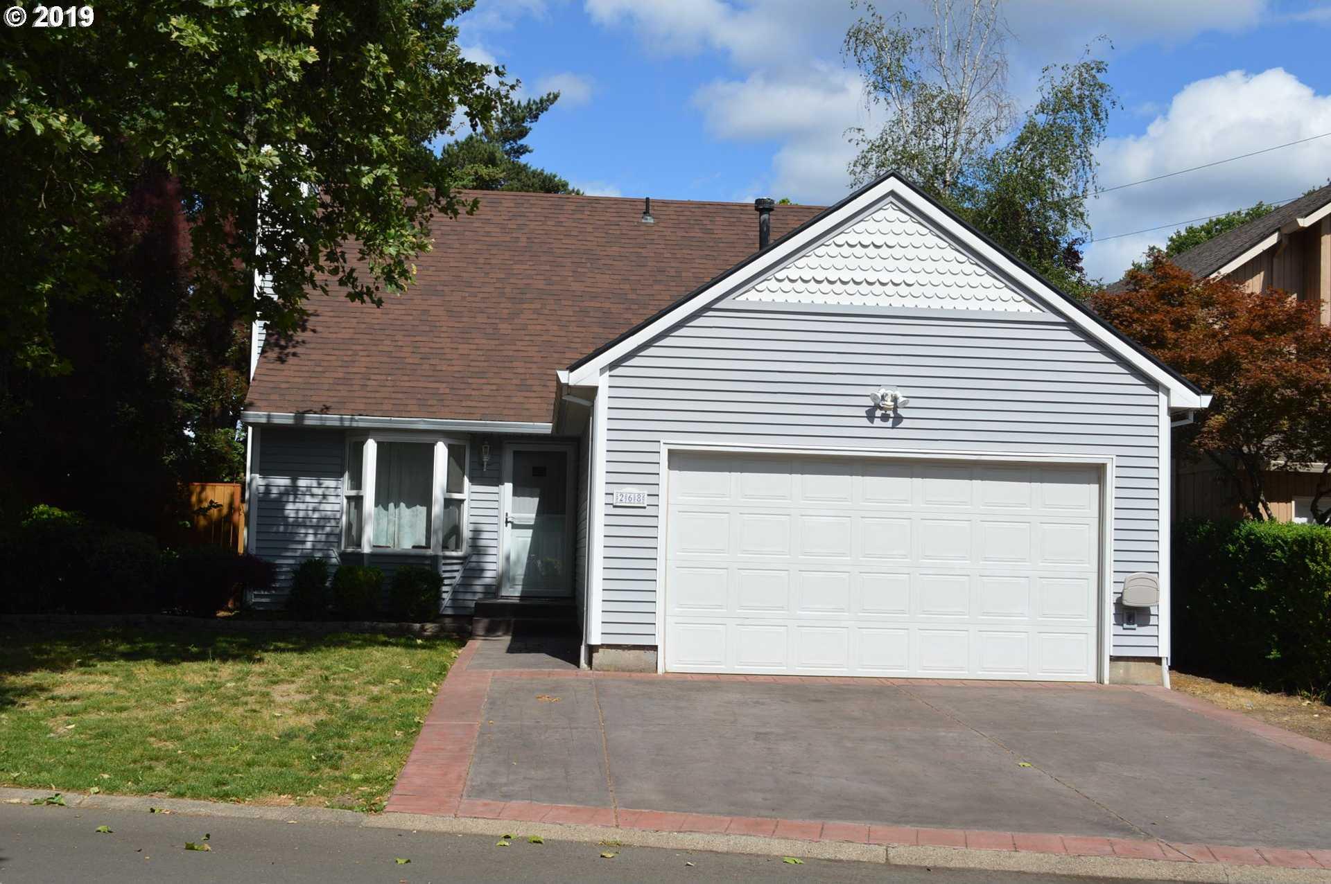 $329,900 - 4Br/2Ba -  for Sale in Hillsboro
