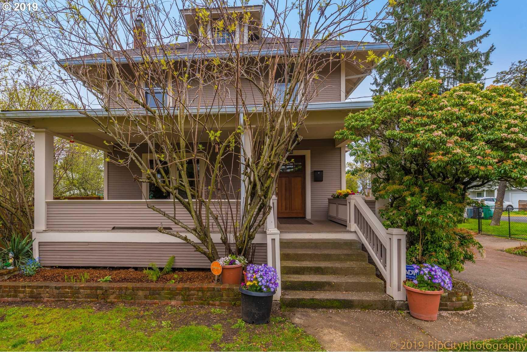 $549,000 - 4Br/3Ba -  for Sale in Brentwood - Darlington, Portland