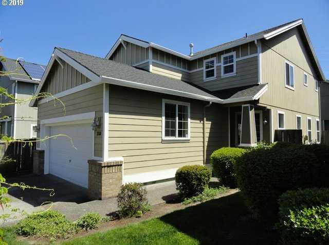 $339,900 - 3Br/3Ba -  for Sale in Hillsboro