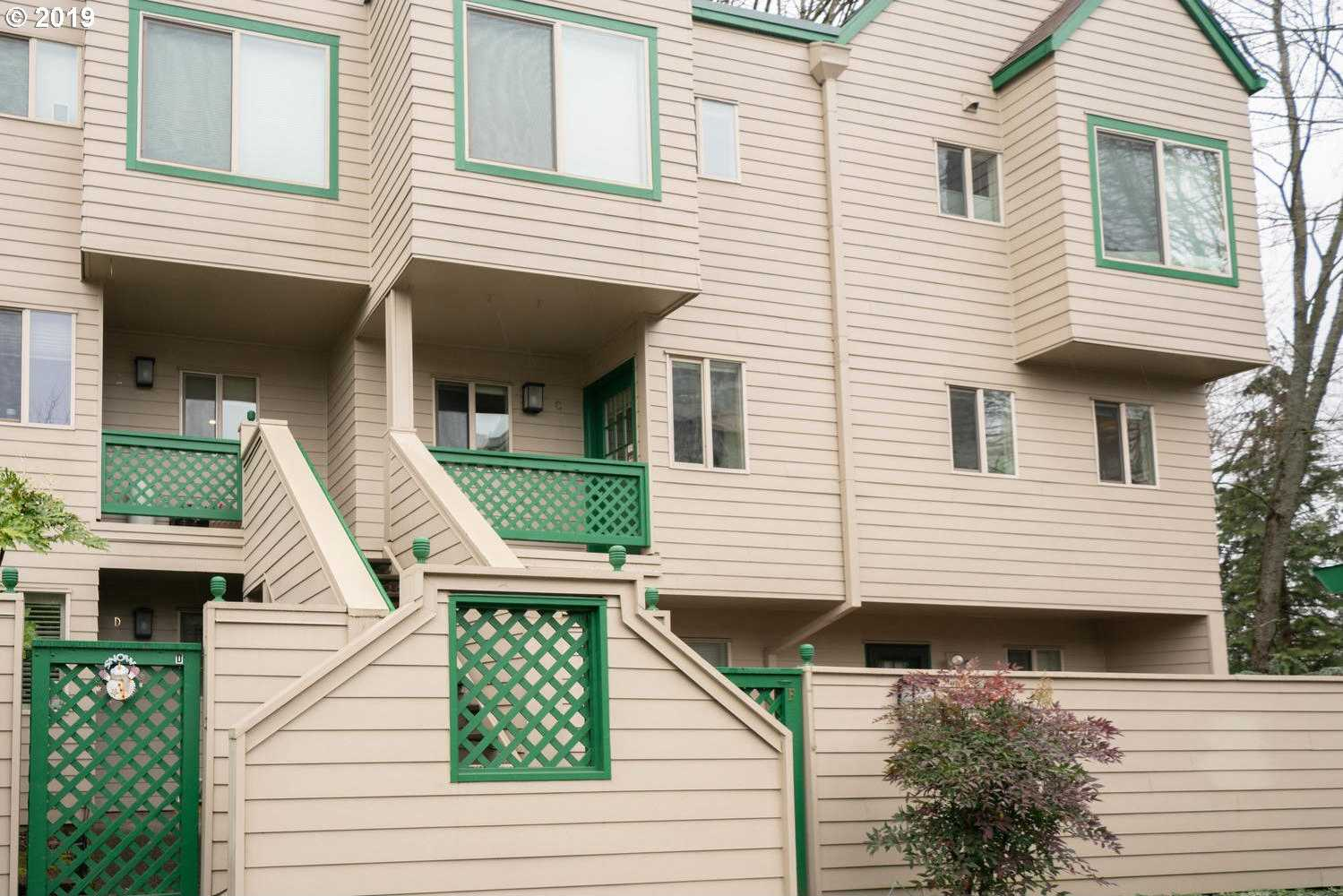 $339,000 - 2Br/2Ba -  for Sale in Nw Alphabet District, Portland