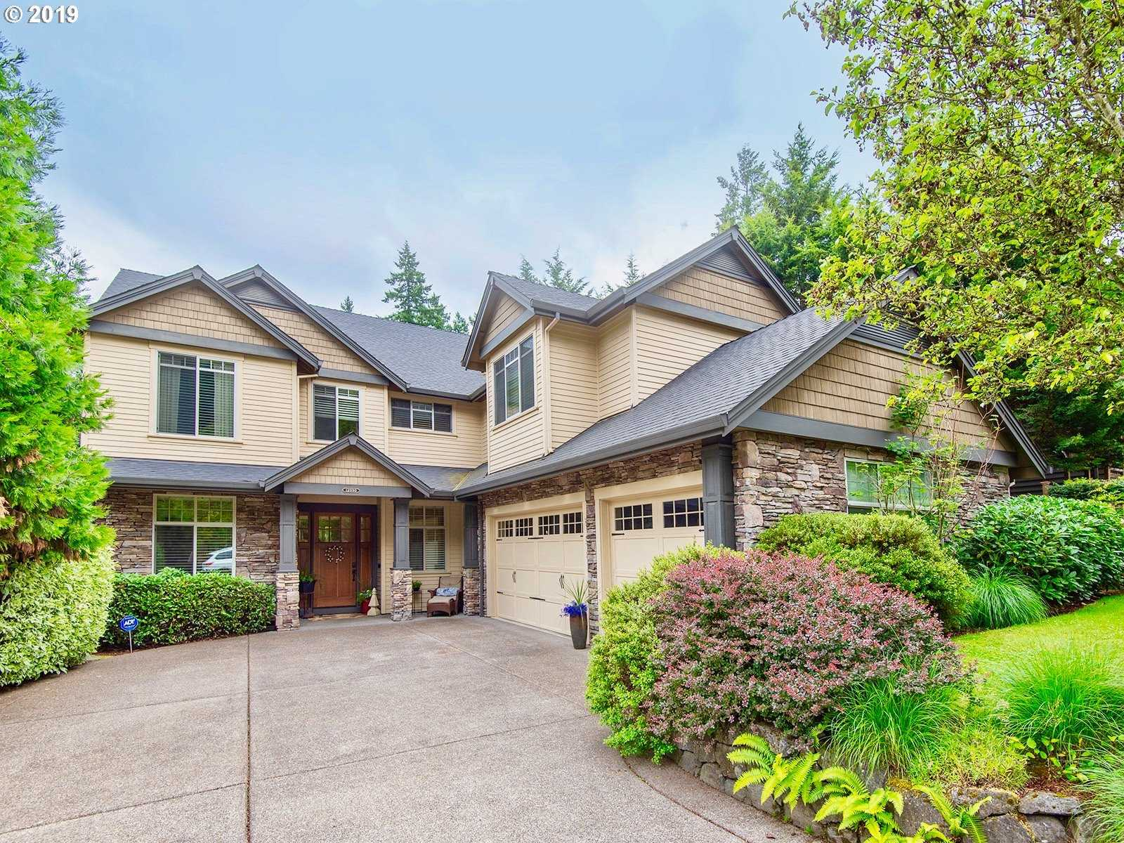 $849,750 - 5Br/5Ba -  for Sale in Tigard