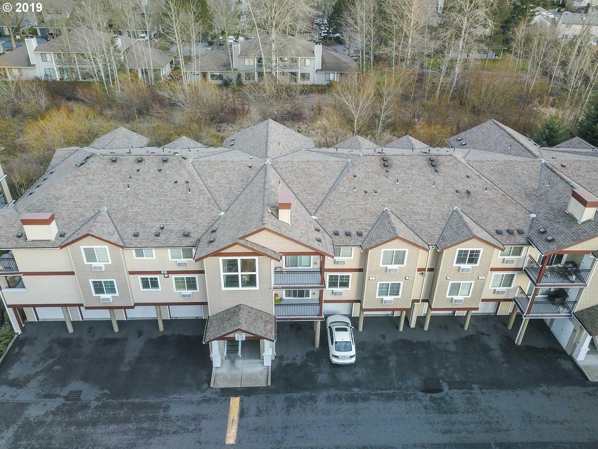 $240,000 - 2Br/2Ba -  for Sale in Crossings At Tanasbourne, Beaverton