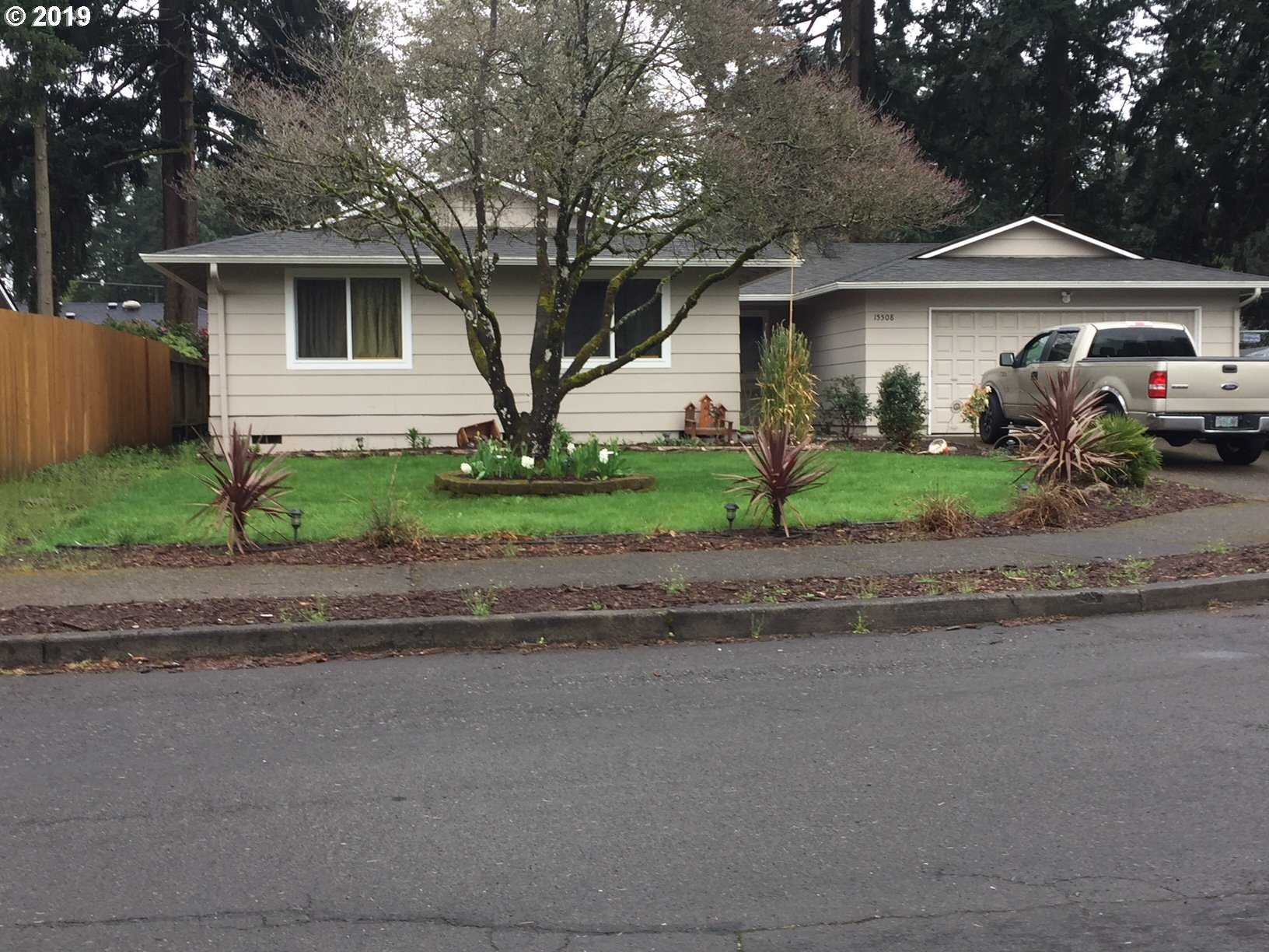 $339,000 - 3Br/2Ba -  for Sale in Portland