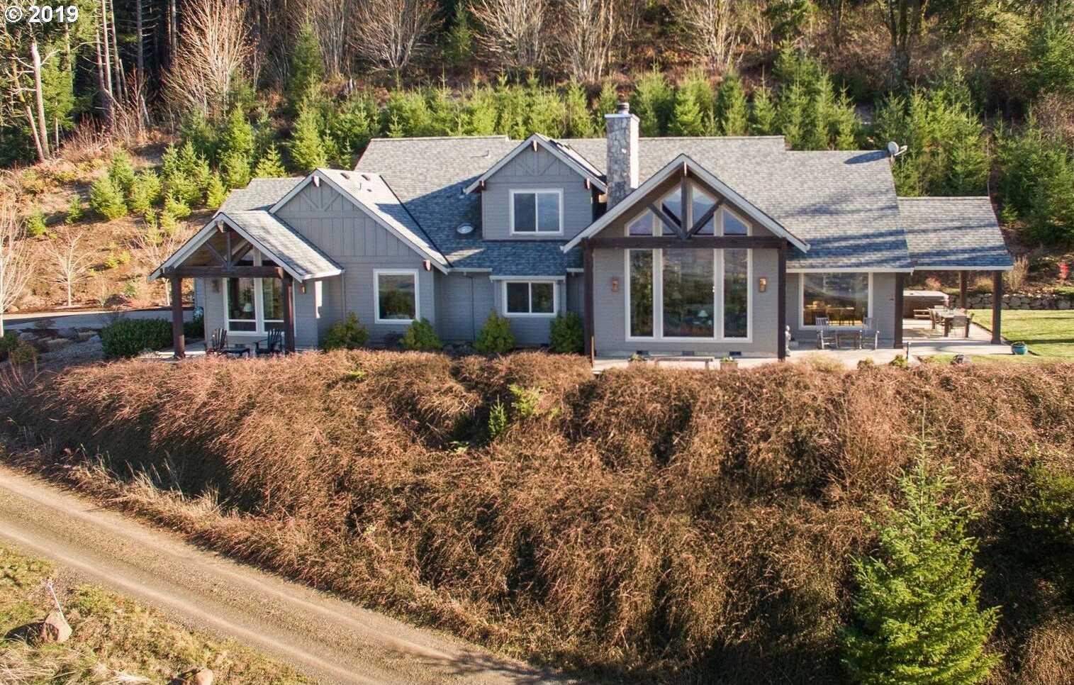 $974,500 - 3Br/3Ba -  for Sale in Hillsboro