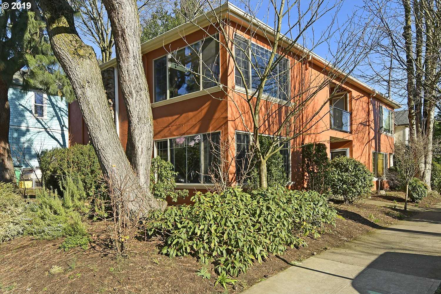 $304,900 - 2Br/1Ba -  for Sale in Portland