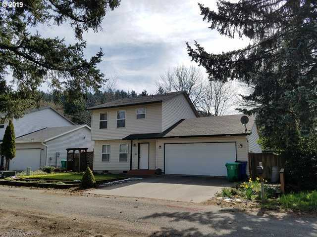 $303,000 - 3Br/3Ba -  for Sale in Portland