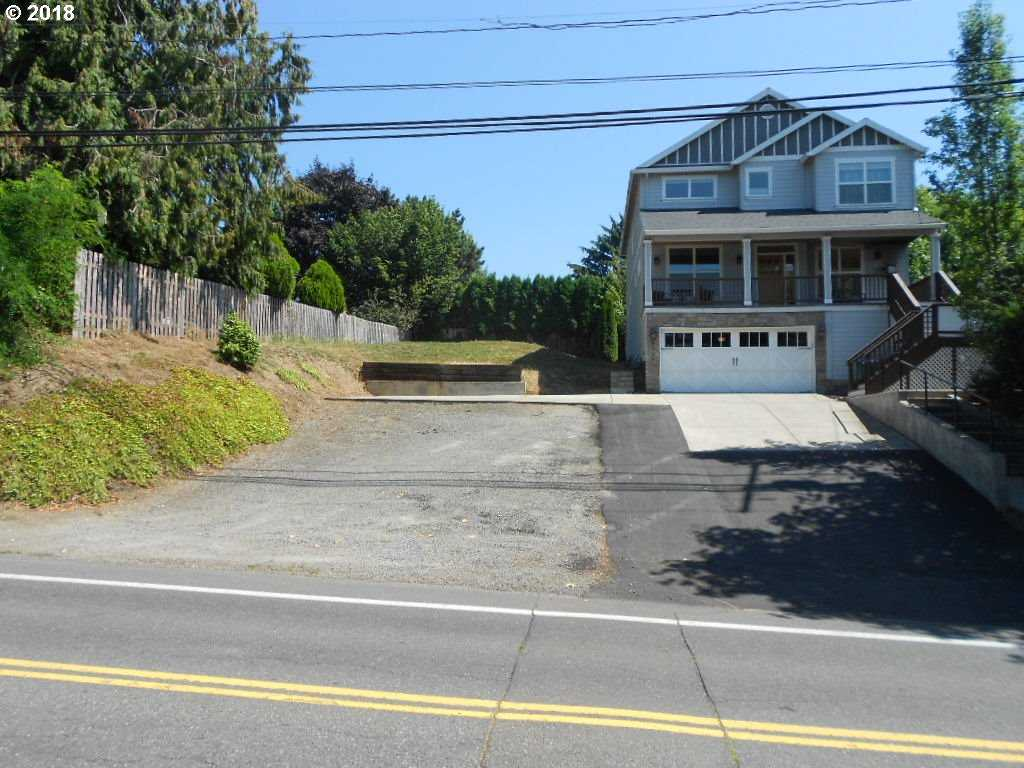 $159,900 - Br/Ba -  for Sale in Portland