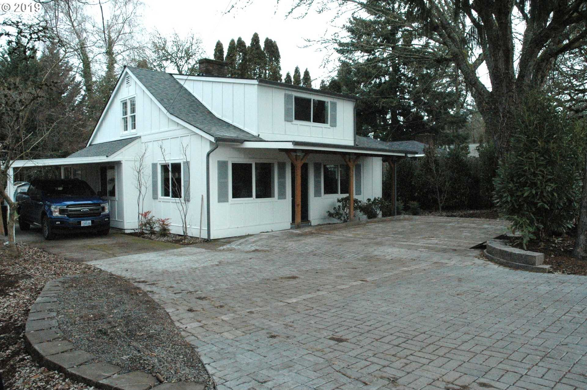 $409,900 - 3Br/2Ba -  for Sale in Portland