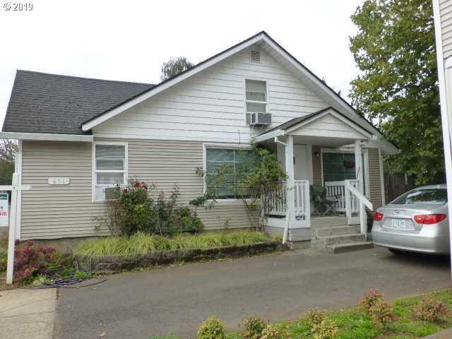 $199,900 - 3Br/1Ba -  for Sale in Loma Village, Portland