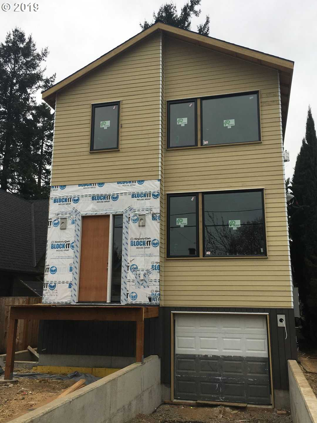 $925,000 - 4Br/4Ba -  for Sale in Beaumont / Wilshire, Portland