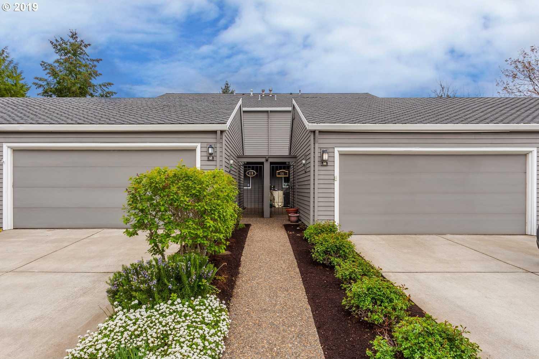 $515,000 - 3Br/3Ba -  for Sale in Greenridge Hoa, Lake Oswego
