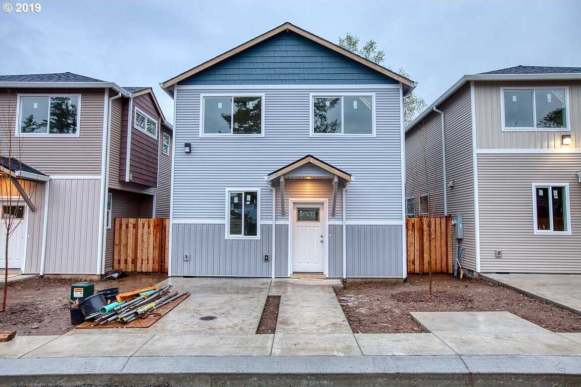 $299,900 - 3Br/2Ba -  for Sale in Portland