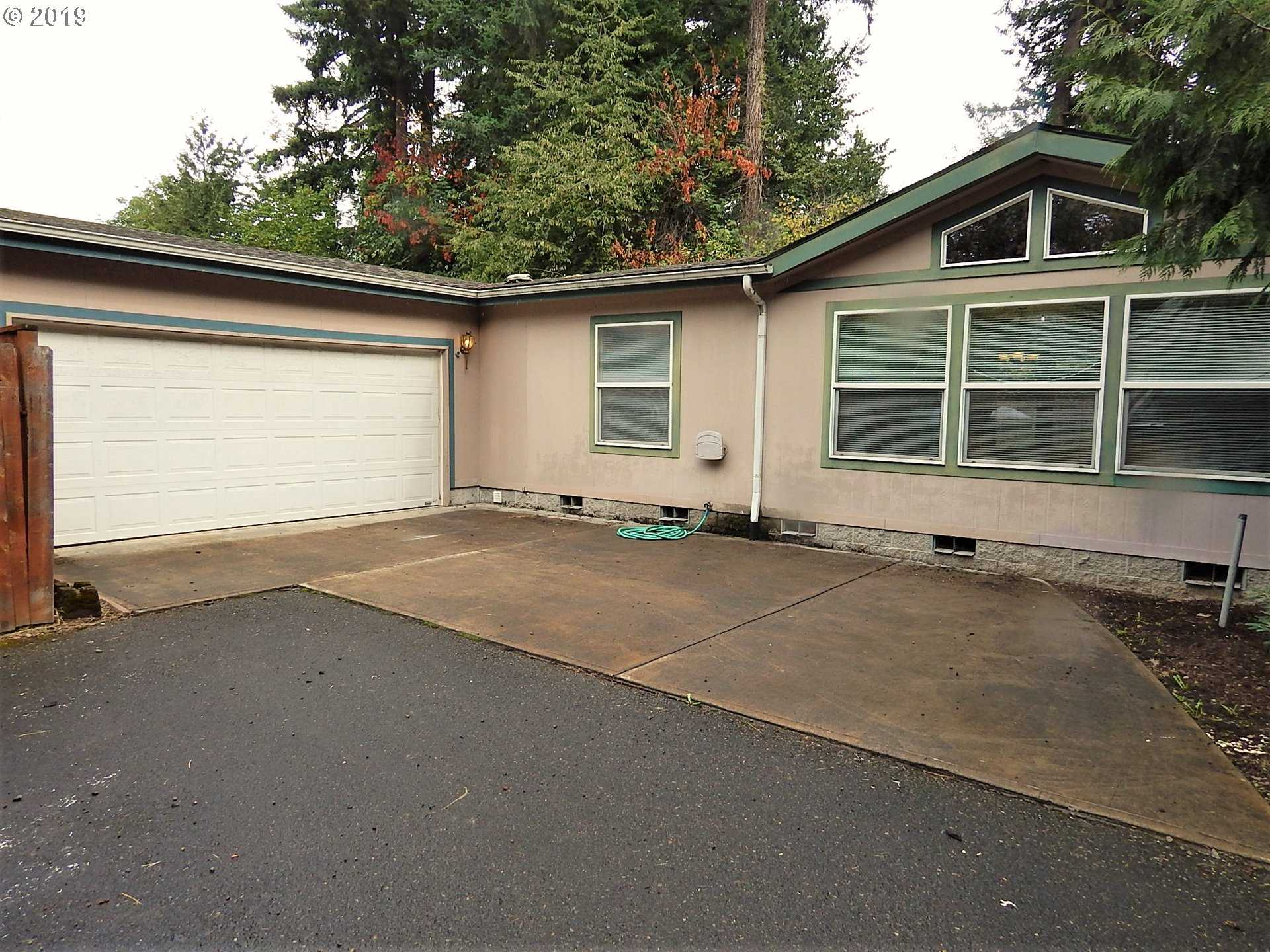 $270,000 - 3Br/2Ba -  for Sale in Portland