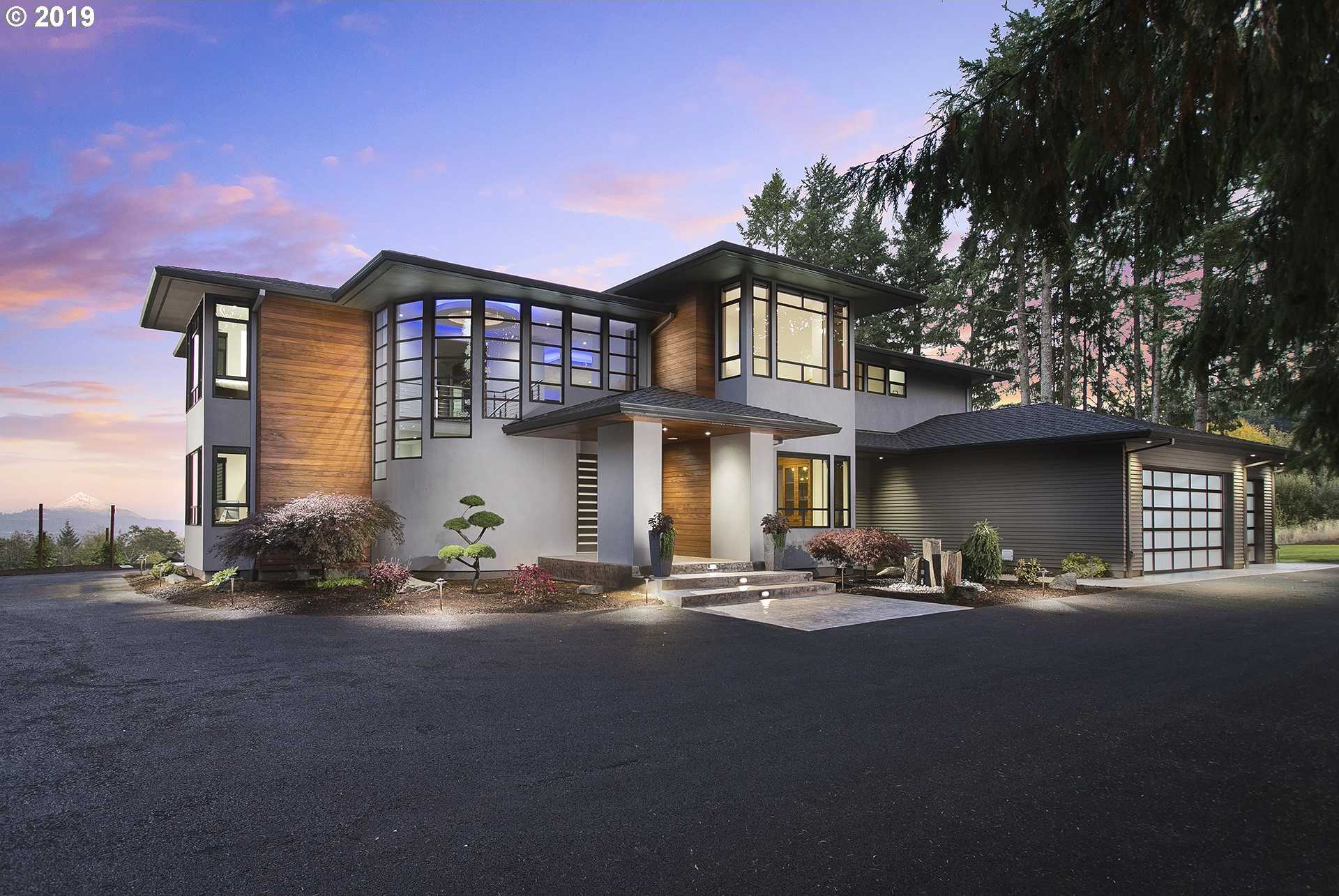 $2,695,000 - 4Br/6Ba -  for Sale in Cpo 6 Cooper Mtn-aloha N, Beaverton