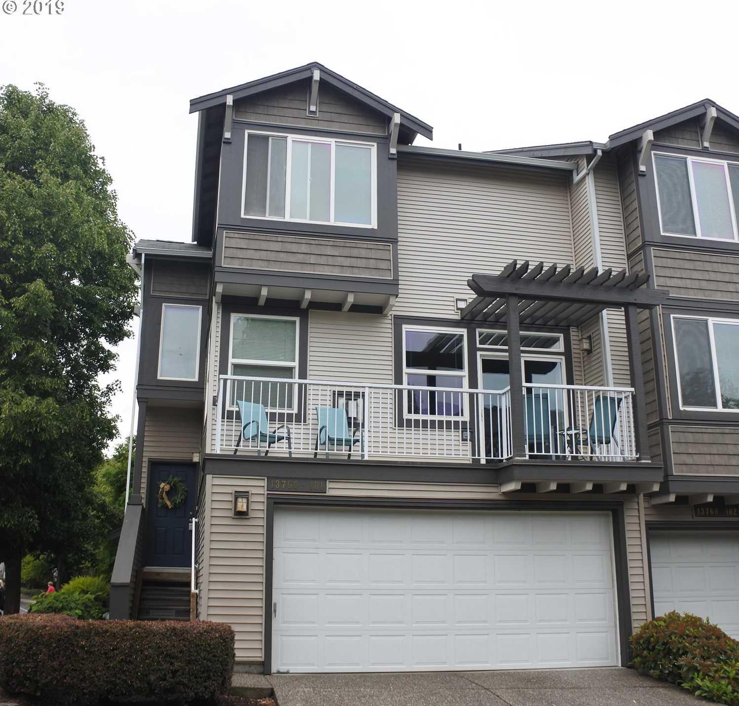 $330,000 - 3Br/3Ba -  for Sale in Beaverton