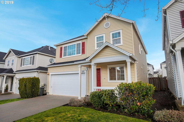 $413,000 - 3Br/3Ba -  for Sale in Beaverton