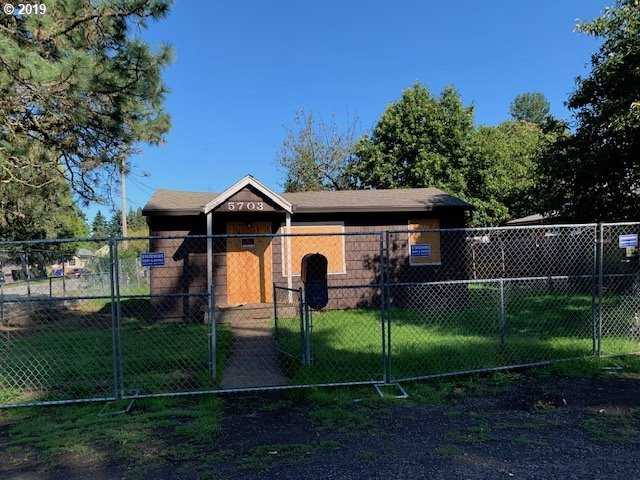 $169,000 - 2Br/1Ba - for Sale in Portland