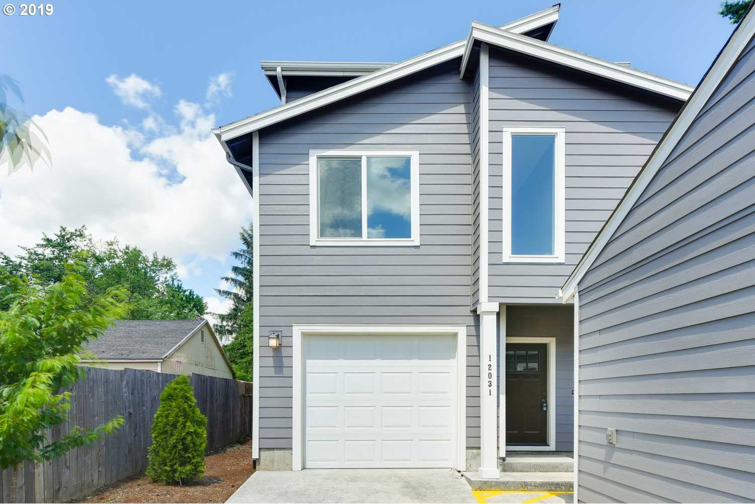 $389,631 - 4Br/3Ba -  for Sale in Portland