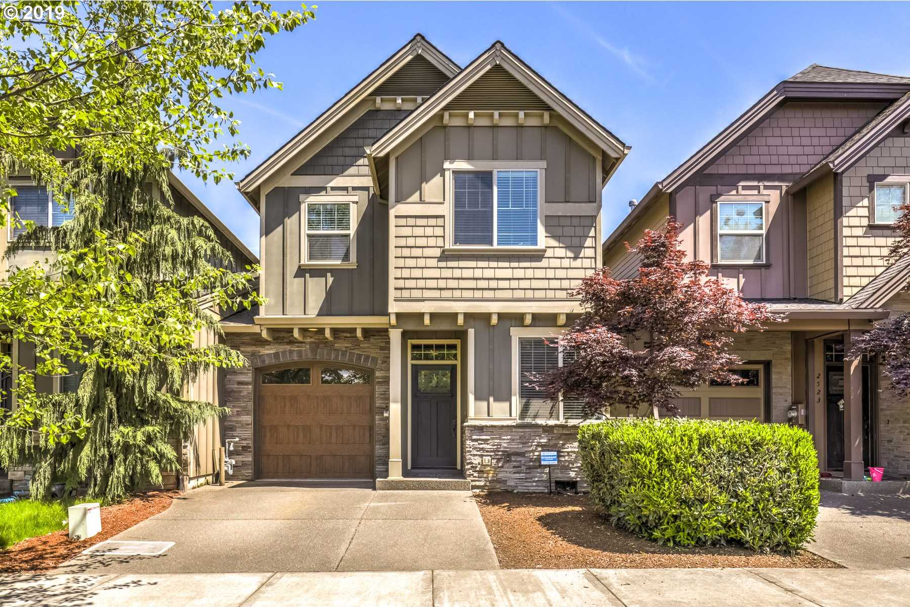 $337,000 - 4Br/3Ba -  for Sale in Williams Meadow, Forest Grove