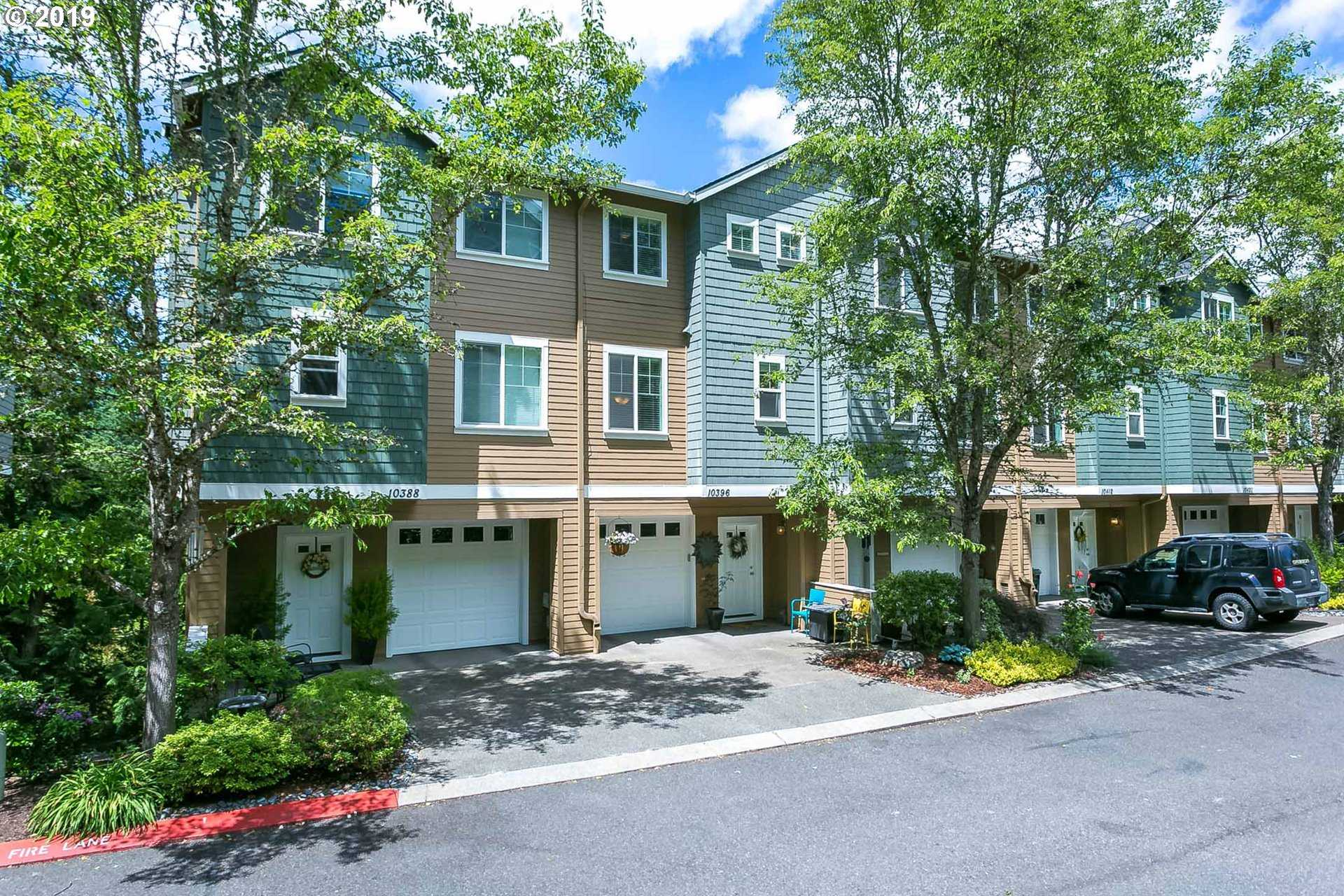$400,000 - 3Br/4Ba -  for Sale in Portland
