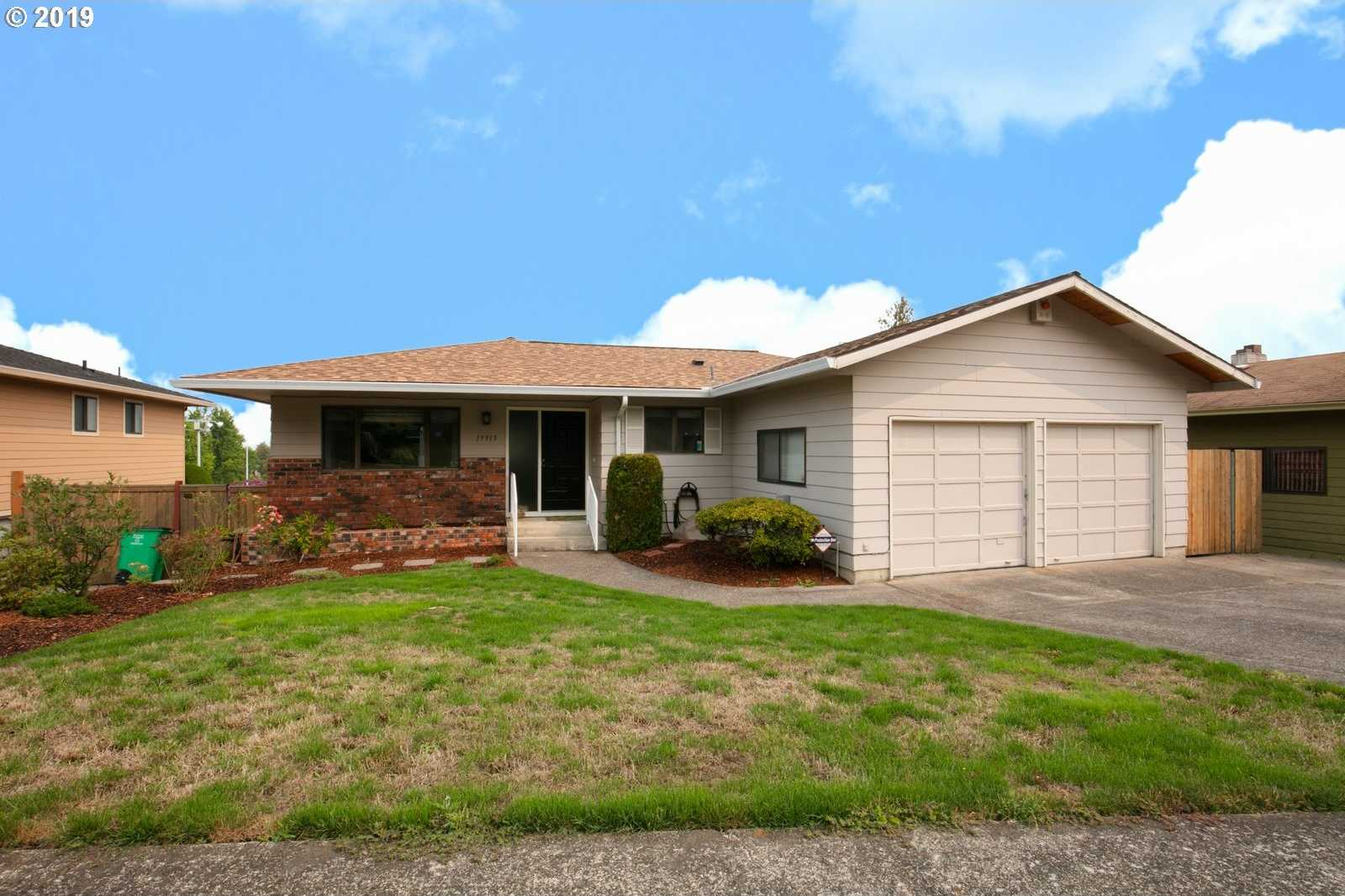 $409,900 - 3Br/3Ba -  for Sale in Wilkes Community Group, Portland