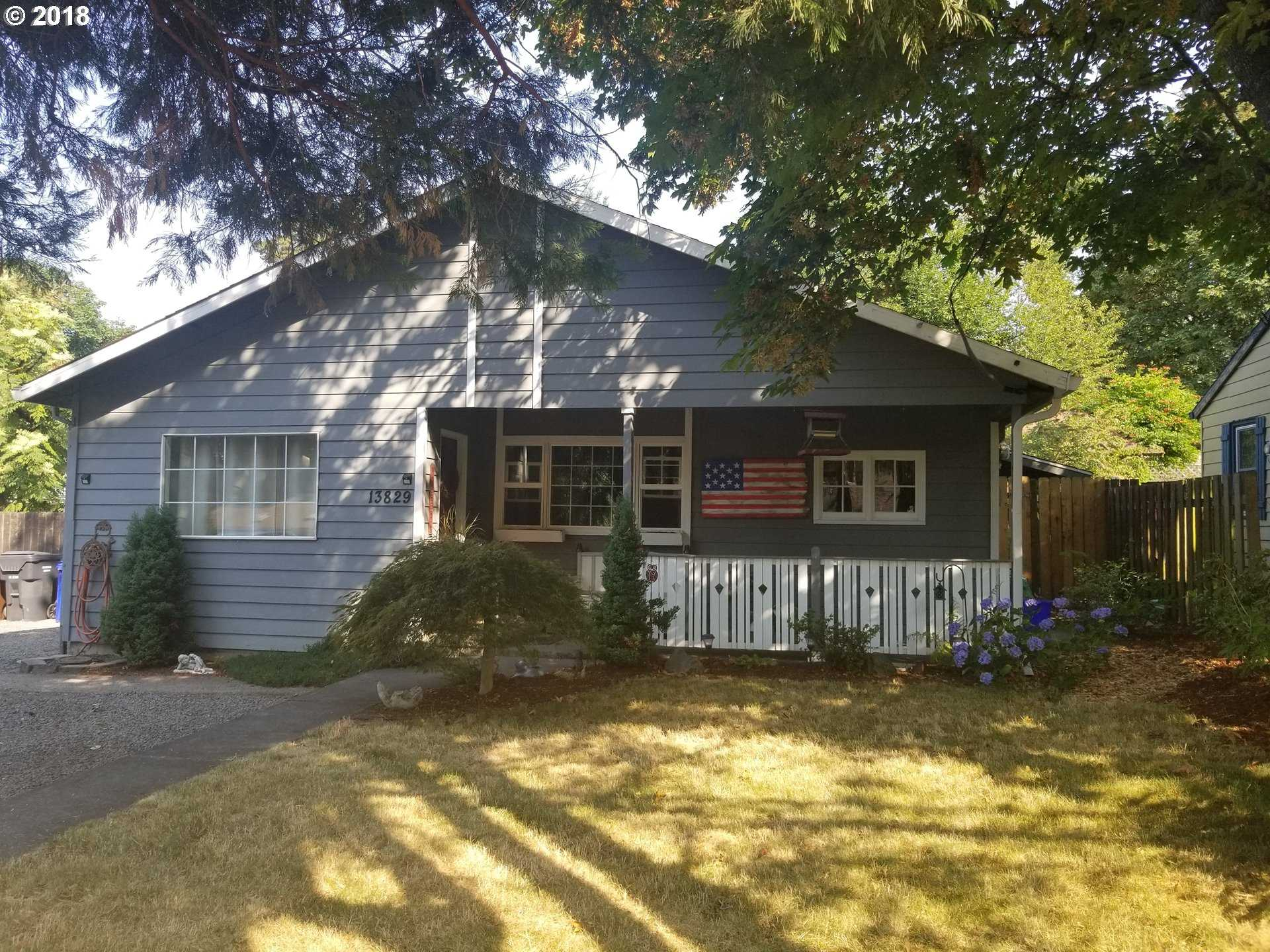 $299,900 - 2Br/2Ba -  for Sale in Oregon City