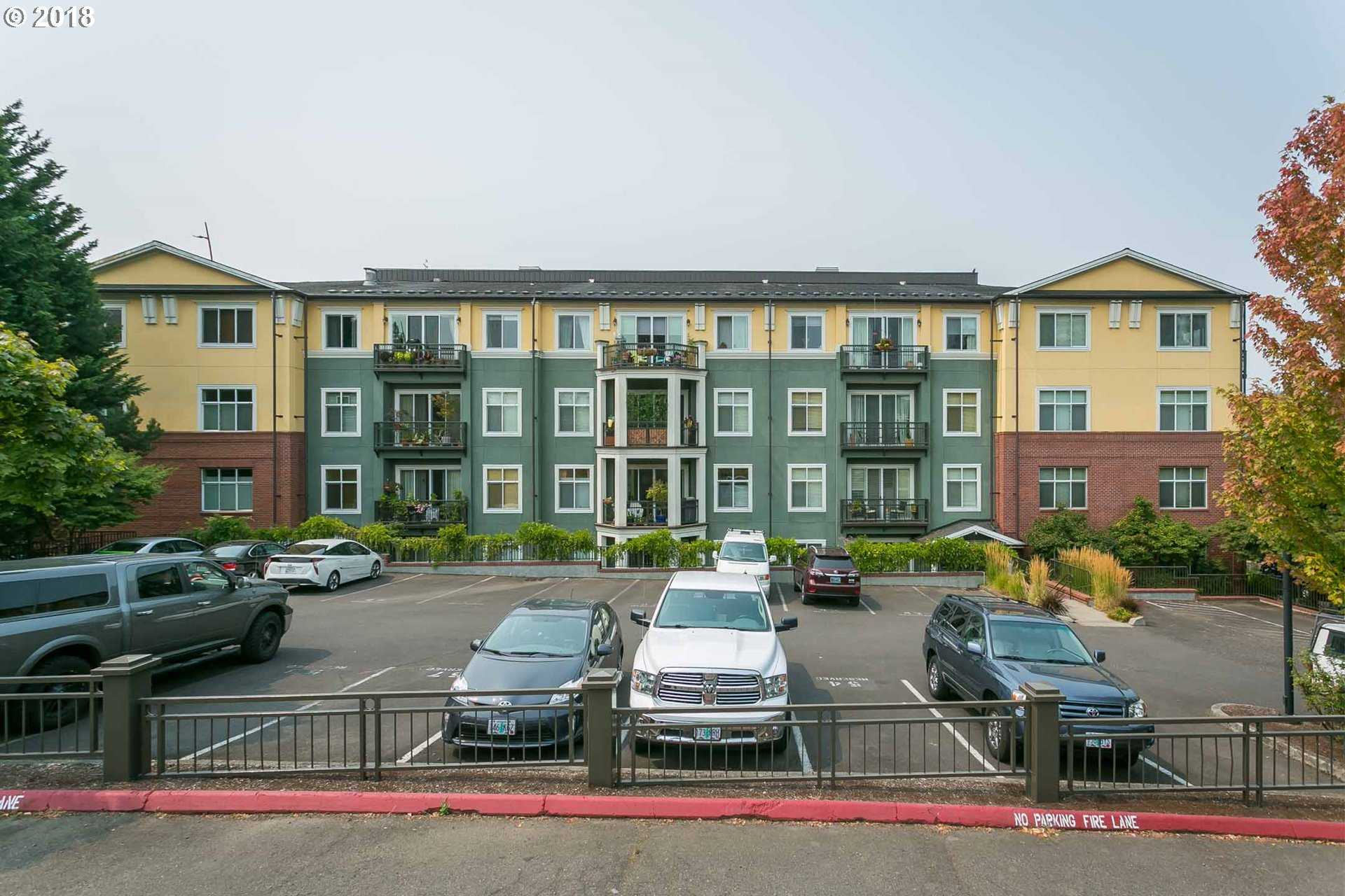 $499,000 - 2Br/2Ba -  for Sale in Sellwood, Portland