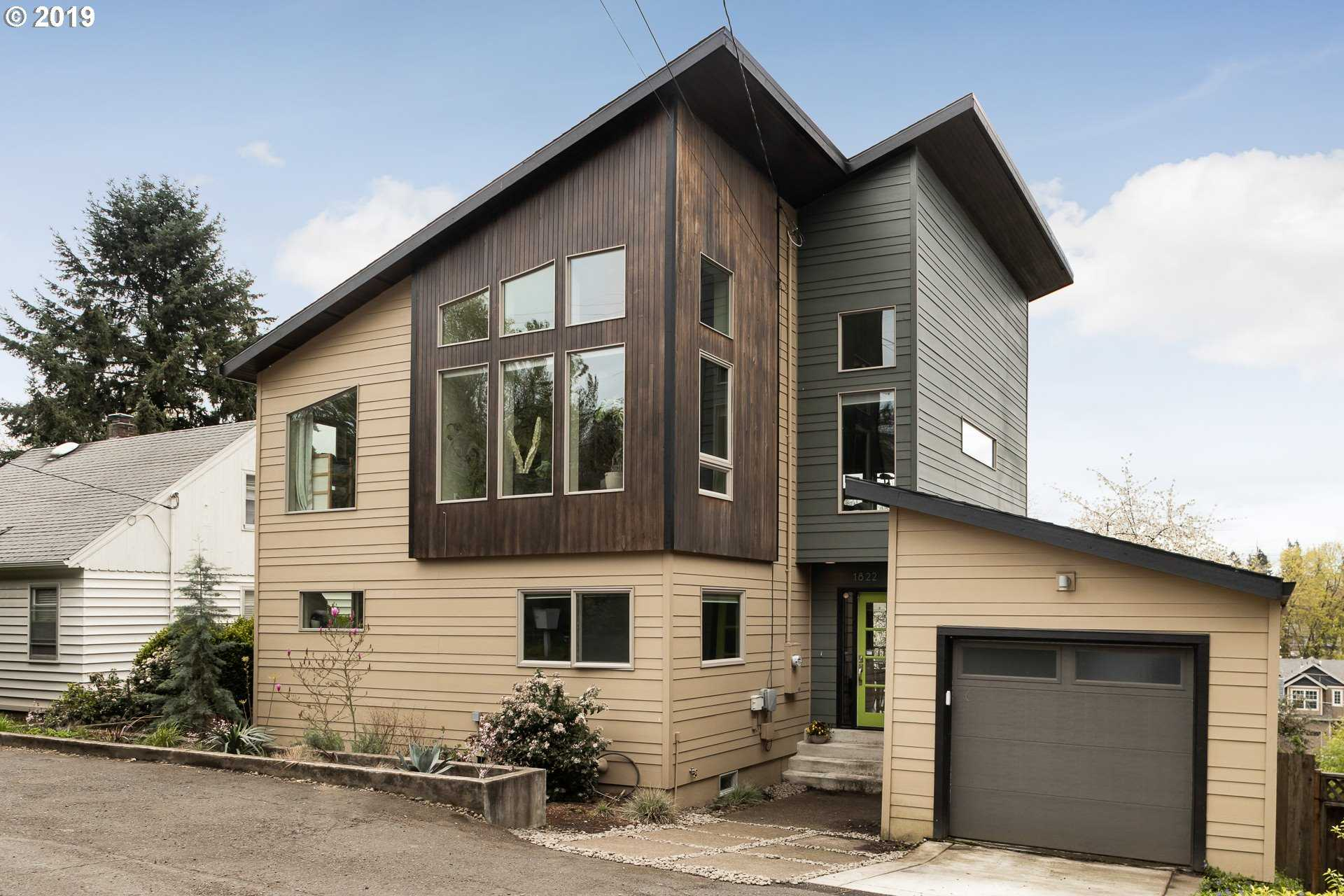 $665,000 - 4Br/4Ba -  for Sale in Portland