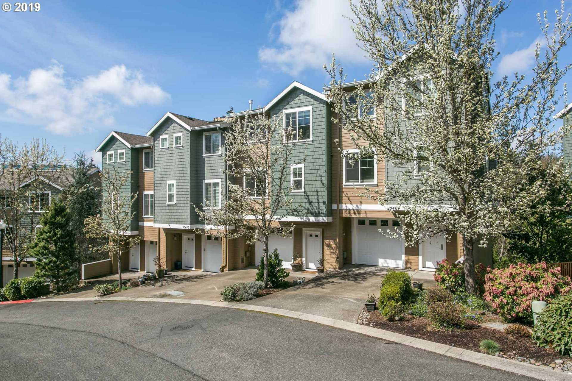 $404,000 - 3Br/3Ba -  for Sale in Portland