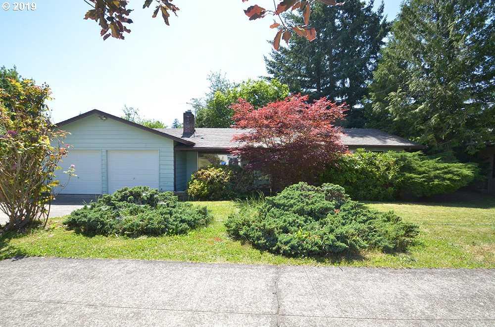 $360,000 - 3Br/2Ba -  for Sale in Hillsdale, Portland