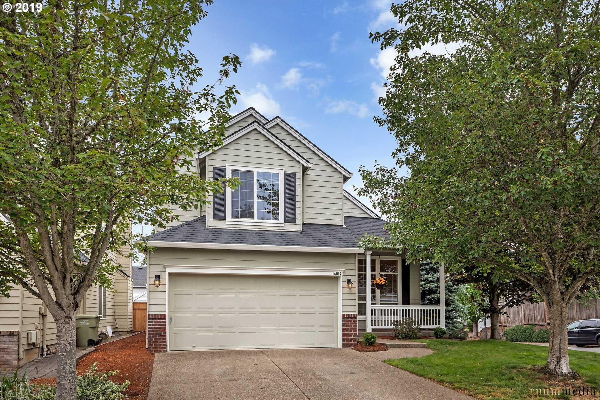 $524,900 - 4Br/3Ba -  for Sale in Portland