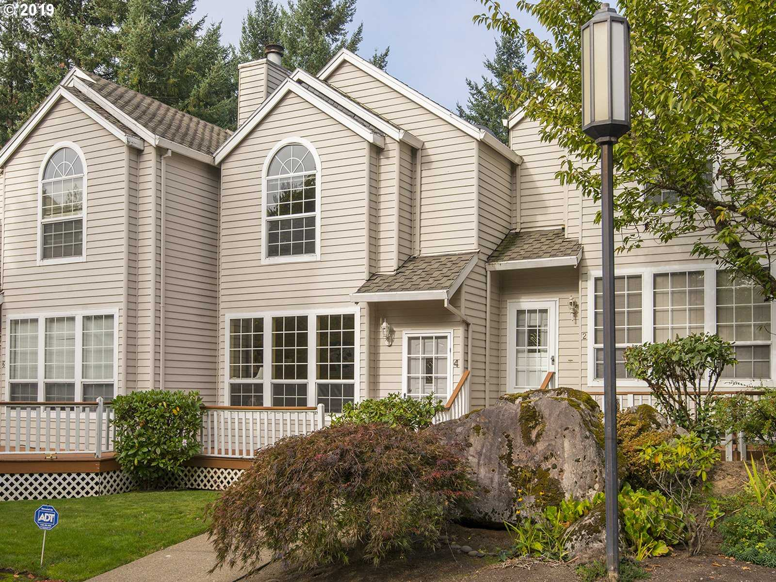 $335,000 - 2Br/3Ba -  for Sale in Mountain Park, Lake Oswego