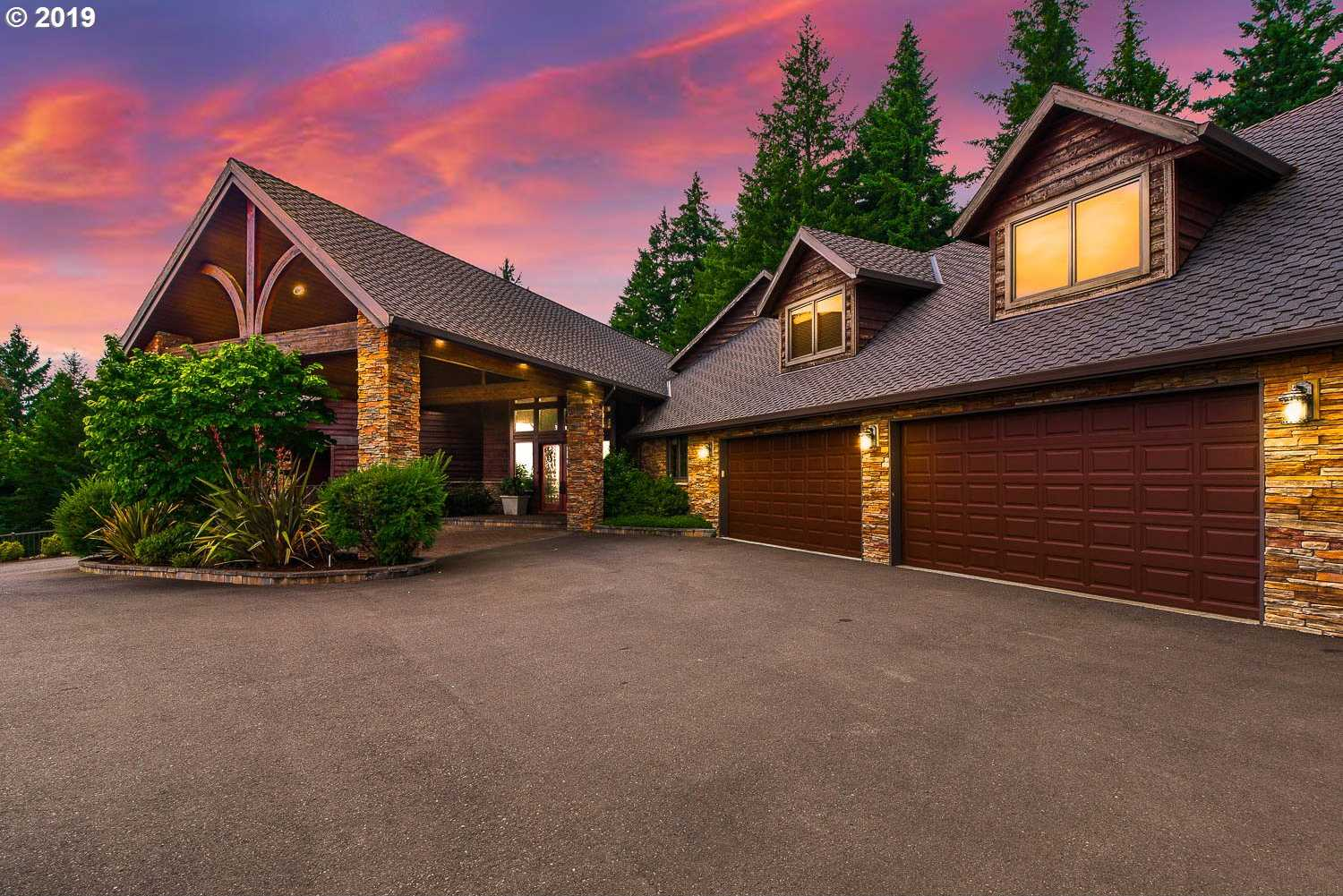 $1,649,389 - 6Br/7Ba -  for Sale in Wilsonville