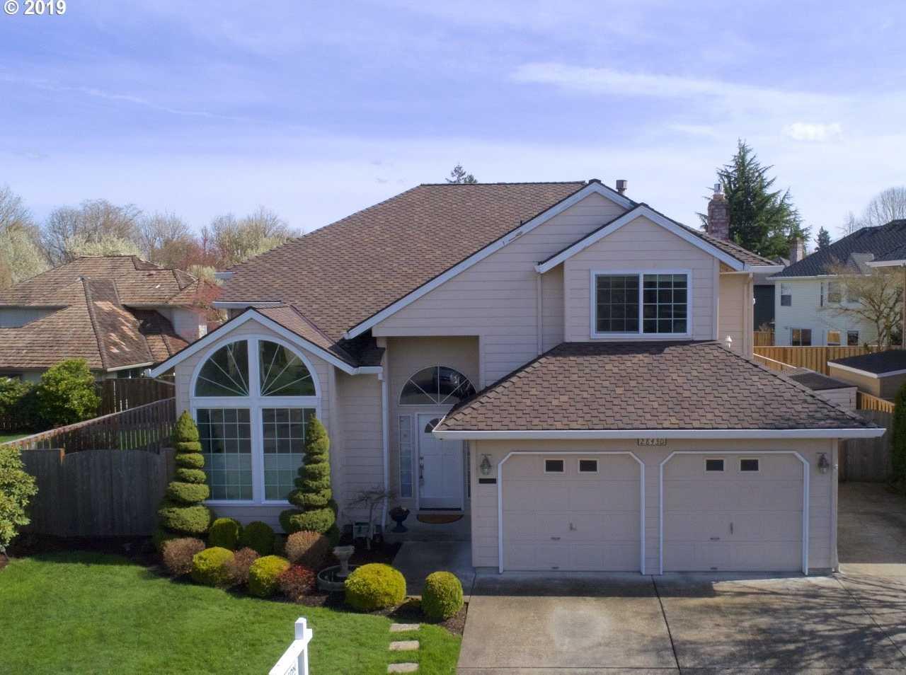 $495,000 - 4Br/3Ba -  for Sale in Wilsonville Meadows, Wilsonville