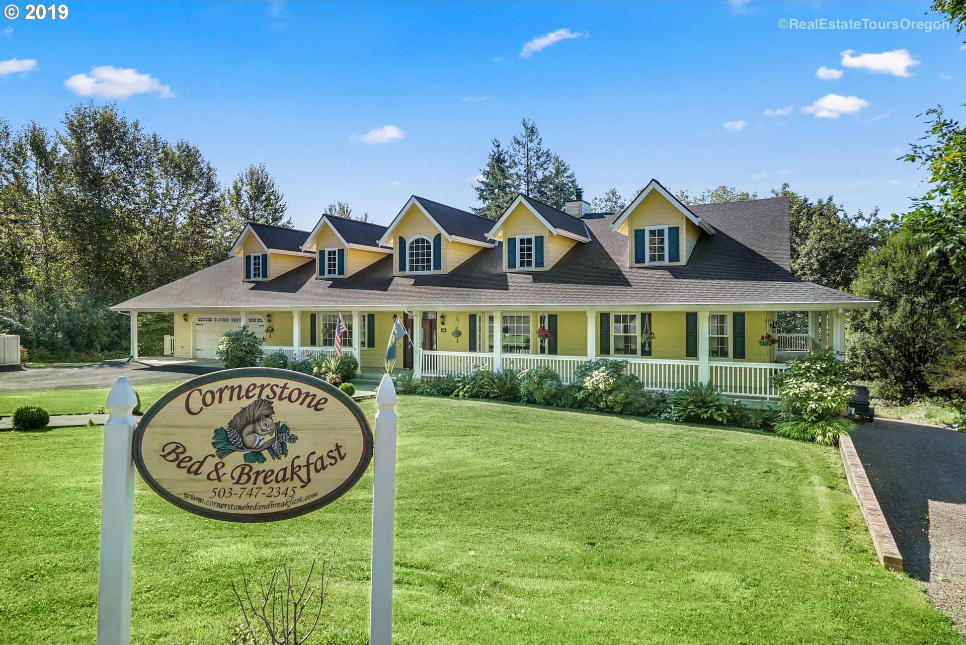 $1,399,900 - 5Br/6Ba -  for Sale in Beaverton
